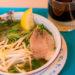 新しくオープンしたベトナム料理フォーの専門店が人気拡大中!