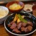 【ニュース】本格的な鉄板焼きがお手頃価格で!?つくば市筑穂にステーキ食堂『肉の番人』がOPEN!!