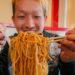 【ニュース】つくば市北条にオープンしたラーメン屋さん「麺屋 必道(ひっと)」の自家製麺がうまい!