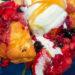 【ニュース】パンケーキがおいしいカフェが春風台に誕生!【ENAcafe】