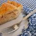 田舎の隠れた名店「ハシバミ」の焼き菓子がスーパー人気らしい。