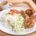 【ニュース】筑波大学内のハラールレストランに行ってみました!