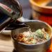 紫峰牛のひつまぶしで猛暑を吹き飛ばせ!たまには「ちょっといいとこ」で美味いもん食べましょー!!